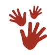 (c) Threehands.co.uk