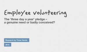 three-hands_employee-volunteering-report-_dec-2015-1