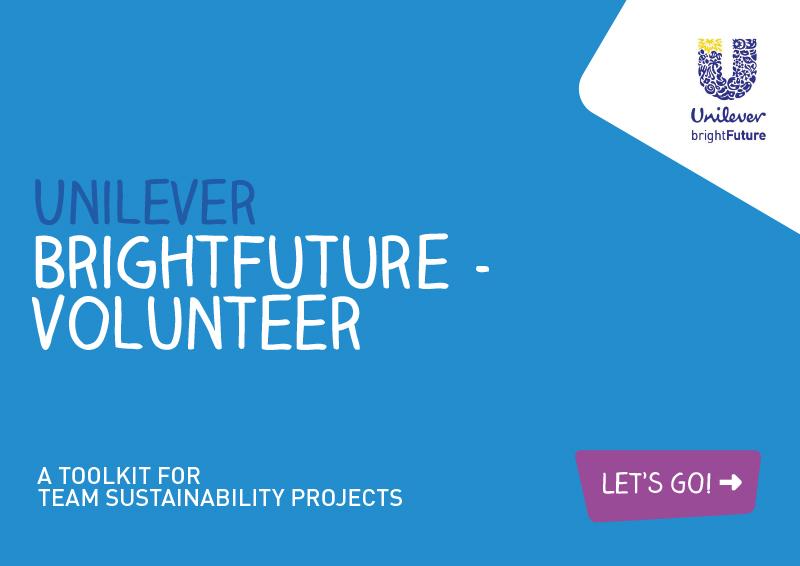 unilever-brightfuture-volunteer-toolkit