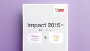 insight-featured-impact-report